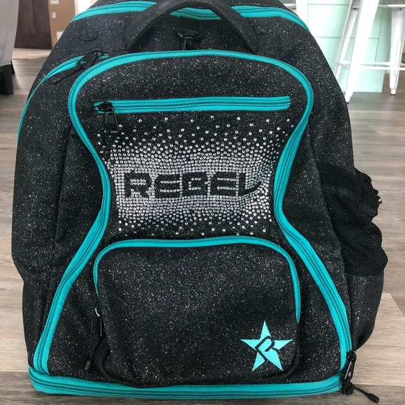 f1a064da06 Rebel Dream Bag. M_5b16dfab194dada741a6bd5f